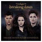 Albumcheck   Twilight Breaking Down II OST