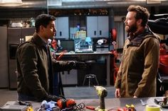 Danny Masterson reveals why the Netflix sitcom will be around for a while. The Ranch Tv Show, Wilmer Valderrama, Sam Elliott, Laura Prepon, Ashton Kutcher, Half Man, That 70s Show, Last Episode, Executive Producer