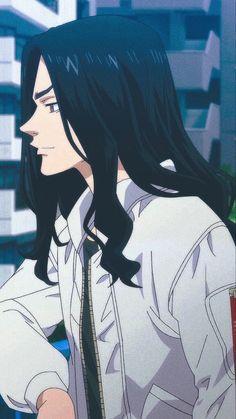 Anime Films, Anime Characters, Fictional Characters, Ban Anime, Anime Kitten, Tokyo Ravens, Loki Marvel, Naruto Kakashi, Cute Anime Wallpaper