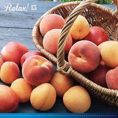 Las frutas y hortalizas de color amarillo y anaranjado, y las verduras de hoja verde contienen buenas dosis de los precursores de la vitamina A, estas contribuyen a frenar la acción de los radicales libres y, por tanto, el envejecimiento cutáneo y de otros órganos. #Siéntetebella #Siéntetelibre #BeDepilaser
