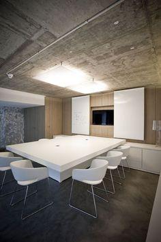 loft 20 | Casa Haus