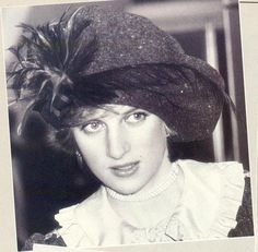 pogglepoppy:  Diana