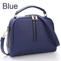 Two Zipper Women Crossbody Bags For Women Small Handbags Leather Famous Brand Fashion Women Messenger Shoulder Bag 505