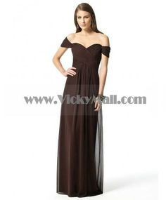Shop Dessy Bridesmaid Dress - 2844 in Lux Chiffon at Weddington Way. Find the perfect made-to-order bridesmaid dresses for your bridal party in your favorite color, style and fabric at Weddington Way. Bridesmaid Dresses With Sleeves, Bridesmaid Dress Styles, Eggplant Bridesmaid Dresses, Midnight Blue Bridesmaid Dresses, Burgundy Bridesmaid, Evening Dresses, Prom Dresses, Formal Dresses, Wedding Dresses