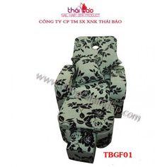 Thái Bảo Supply chuyên sản xuất ghế foot massage tốt nhất trên thị trường Việt Nam và cả quốc tế với những thiết kế đa dạng và tinh1 năng khác nhau.