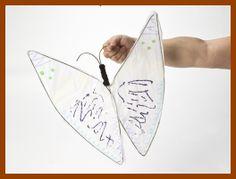 51 Best Wire Hanger Crafts Images Bricolage Creativity Sculptures