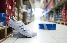 Online Outlet – Shoppen bei Outlet46.de *Werbung