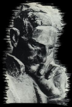 Men In Black - Nikola Tesla Tesla Inventions, Nicolas Tesla, Titanic History, Boss Babe, Aesthetic Wallpapers, Omega, Wisdom, Nice, Black