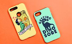 Browse our collection of 105 Phone Cases . Most designs are available on T-Shirts, Tank Tops, Racerbacks, Sweatshirts, Hoodies and other items. Softball Shirts, Pre Paid, Turtles, True Love, Swag, Phone Cases, Tank Tops, Stylish, Prints