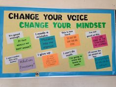 high school bulletin boards, reading, writing - Google Search