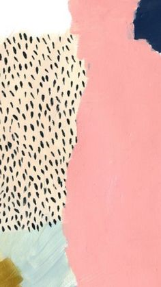 46 ideas painting abstract pink color inspiration for 2019 Painting Inspiration, Color Inspiration, Art Inspo, Art And Illustration, Illustrations Posters, Graffiti Artwork, Art Graphique, Grafik Design, Art Design