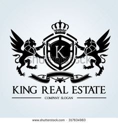 Luxury Vintage, Crests logo,Crest. Business sign,lion logo,Restaurant logo, Royalty Brand, Boutique, Hotel, Heraldic,education, Fashion ,Real estate,Resort,King, vintage, property,Vector logo template