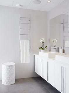 REJ Design Tango EH 35130