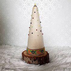 adis / vianočný stromček *4