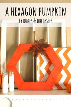 nice Top Summer Crafts for Tuesday #crafts #DIY Check more at https://boxroundup.com/2016/09/06/top-summer-crafts-tuesday-crafts-diy-3/