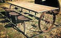Exceptional tackled awesome metal welding projects check here Welding Table, Metal Welding, Welding Art, Welding Design, Metal Projects, Welding Projects, Welding Ideas, Art Projects, Welding Crafts
