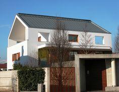 19 Best Zinc Roofing Images Zinc Roof Cladding Metal