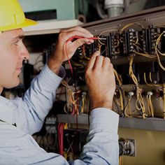 When hire a professional electrical maintenance chilliwack service will be given the power grid blueprint, either in homes and commercial buildings that would be useful in performing maintenance, repair or replacement. Habits of many people is to save the budget for maintenance or repair electrical business and employ power amateur but what happens is that the damage is more severe. For more details visit our site: http://www.universalelectrical.ca/services/maintenance-repair/