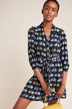 Shop a selection of petite womens clothing. Anthropologie has petite clothing from petite blouses & dresses to petite pants & shorts. Halter Maxi Dresses, Lace Maxi, Women's Dresses, Irish Warrior, Warrior Queen, Petite Pants, Petite Outfits, Blouse Dress