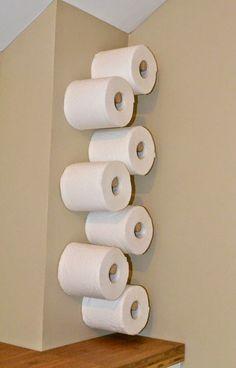 Deliciously at Home - Decor - Organization - Wellness: 77 ideias de decoração actuais para casas-de-banho