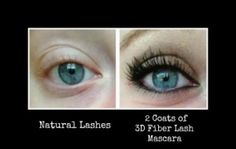 Younique 3D Mascara Reviews in Smyrna, GA - https://www.xing.com/profile/Betty_Lou/activities