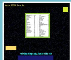 Mercedes c230 fuse box diagram. Wiring Diagram 185826. - Amazing ...