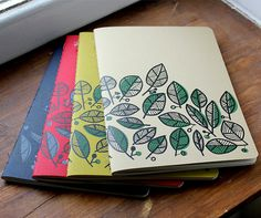 A5 Notebook Bundle w. Free shipping by notoshop on Etsy A5 Notebook, Paper Goods, Notebooks, Planners, Stationery, Free Shipping, Writing, Etsy, Papercraft