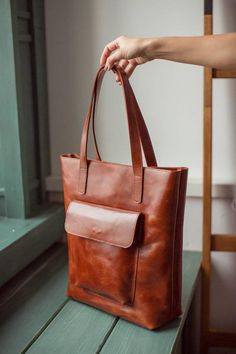 Black Leather Tote, Leather Purses, Leather Handbags, Leather Totes, Soft Leather, Patent Leather, Leather Tote Bags, Brown Handbags, Leather Briefcase