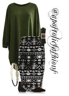 A fashion look from October 2016 featuring Boohoo skirts, Forever 21 flats and Kate Spade watches. Browse and shop related looks. Cute Modest Outfits, Casual Summer Dresses, Modest Dresses, Classy Outfits, Skirt Outfits, Casual Outfits, Summer Sundresses, Fall Dresses, Wedding Dresses