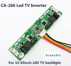 Image result for led tv boards backlights