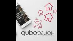 QUBOHOUSE FAMILY Cover