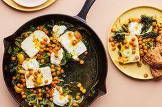 Vegetarian Recipes, Cooking Recipes, Healthy Recipes, Chickpea Recipes, Epicurious Recipes, Bean Recipes, Diabetic Recipes, Healthy Meals, El Chante
