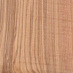 Advantages and disadvantages of ash wood Ash Wood: Black, White, and Everything in Between Wood Slab Table, Porcelain Wood Tile, Cabinet Door Styles, Staining Cabinets, Types Of Cabinets, Into The Woods, Kitchen Cabinets In Bathroom, Petrified Wood, Wood Texture
