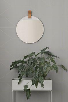 Plant Box fra Ferm living
