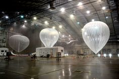 Google will resume trial balloon flights in Sri Lankan under its Project Loon aerial wireless network in November, Minister of Telecommunication and Digital Infrastructure Harin Fernando said.