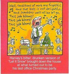 Christmas Funny!