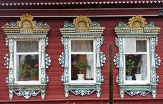 печной центр ясенево: 8 тыс изображений найдено в Яндекс.Картинках