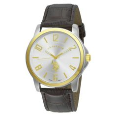 http://interiordemocrats.org/us-polo-assn-classic-mens-usc50009-genuine-leather-silver-dial-strap-watch-p-21173.html