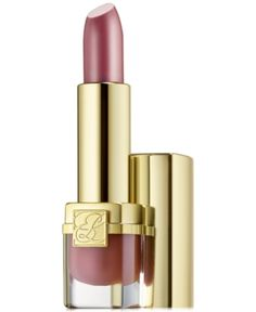Estee Lauder Pure Color Long Lasting Lipstick - Pinkberry