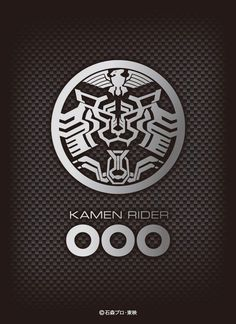 Kamen Rider Ooo, Doraemon, Yandere, Typography Design, Fantasy Art, Knight, Anime, Hero, Graphics