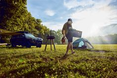 Only a few more days left to get some of our camp favorites on sale. The Great Outdoors Summer Sale ends 7/8! Buck Knives, Tactical Knives, Camping Survival, Summer Sale, The Great Outdoors, Hunting, Day, Tactical Knife, Outdoor Life