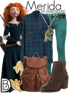 "Search results for ""Brave"" 