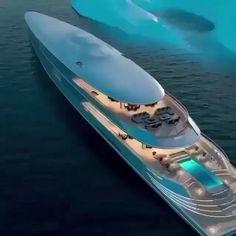 Super Yachts, Yatch Boat, Monaco Yacht Show, Top Luxury Cars, Luxury Suv, Luxury Motors, Luxury Vehicle, Luxury Logo, Luxury Travel