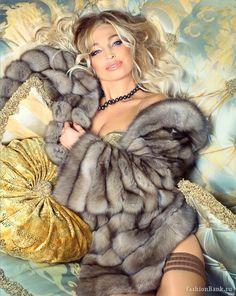 Pin bossbabe on russian girls lifestyle pinterest lifestyle