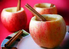 Image result for רעיונות לעיצוב שולחן עם תפוחים ודבש