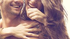 Activar Tu #VidaSexual. Mencionamos las #Maneras #Fáciles con las que puedes condimentar tus asuntos #Intimos del dormitorio Couple Photos, Couples, Bedroom, Life, Couple Shots, Couple Photography, Couple, Couple Pictures
