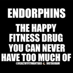All about: Cycling inspiration and so on: Indoor Cycling Endurance it's all abo. Sport Motivation, Fitness Motivation Quotes, Health Motivation, Weight Loss Motivation, Funny Gym Motivation, Workout Memes, Gym Memes, Gym Humor, Workouts