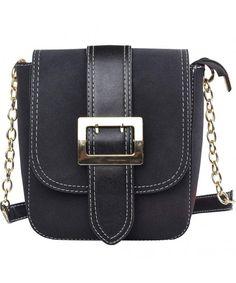 f2d99ef8dd32 Women s Bags