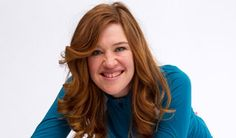 Clara Hughes: Helping end the stigma associated with mental illness