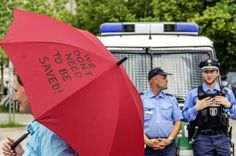 """""""Moralising Law"""": Reform Proposals for the German Prostitution Act 